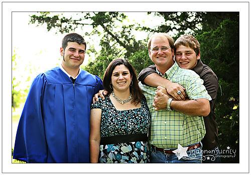 Tyler Graduation 076