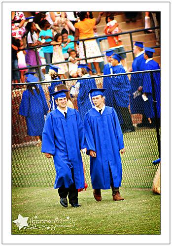 Tyler Graduation 241