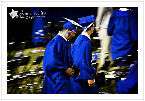 Tyler Graduation 373
