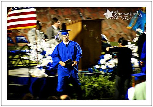 Tyler Graduation 003