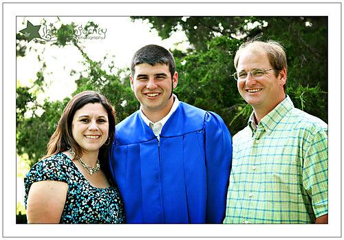 Tyler Graduation 012