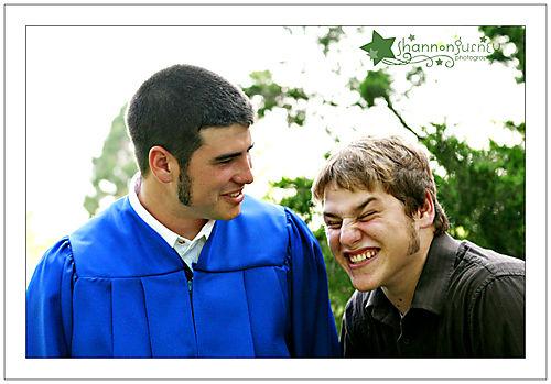 Tyler Graduation 060