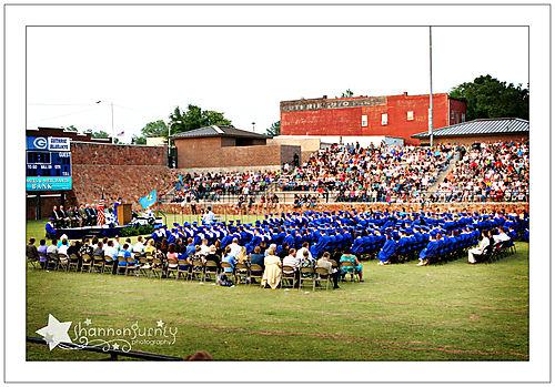 Tyler Graduation 283