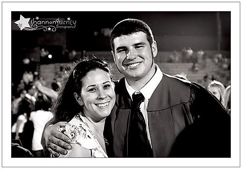 Tyler Graduation 439 bw