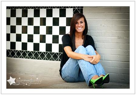Lindsey 247