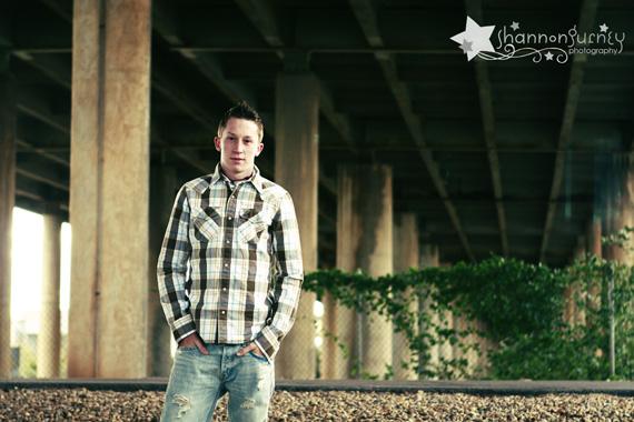 Josh 086