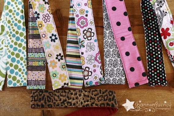 Camera strap covers 032