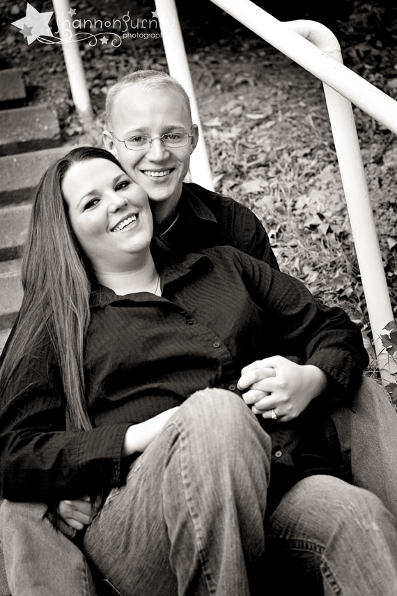 Kyle and Lahree 144 bw