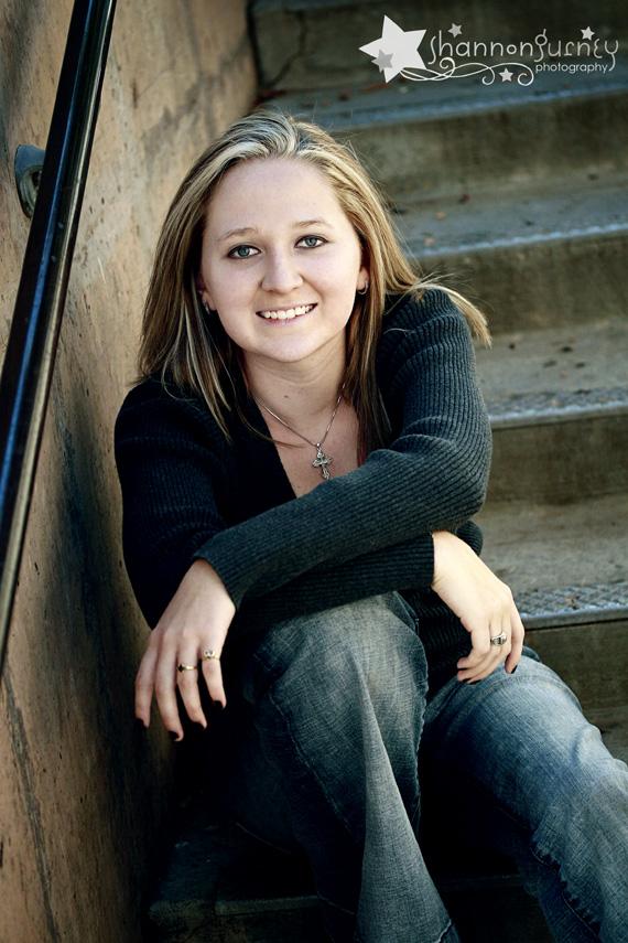 Kelsey 088