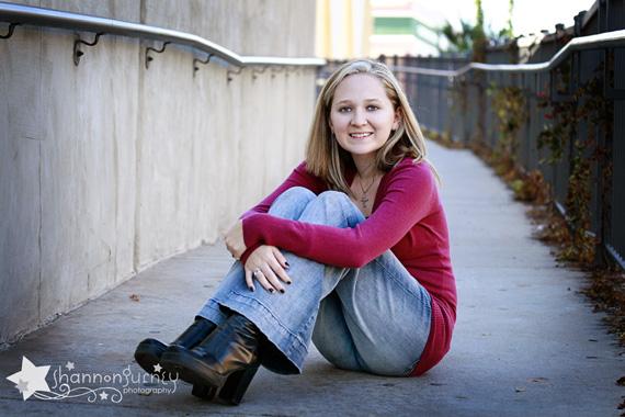 Kelsey 270